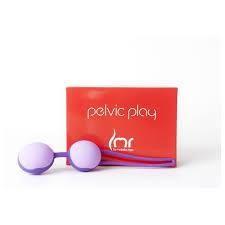 Pelvic Play 2
