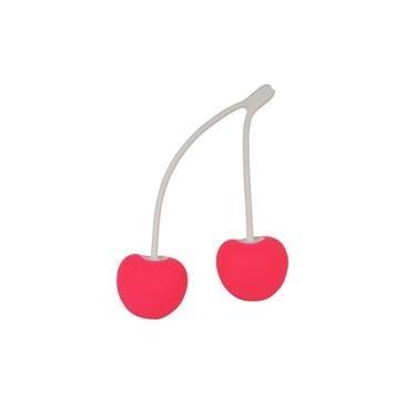 Cherry Love - Kegel  Balls