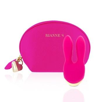 Bunny Bliss