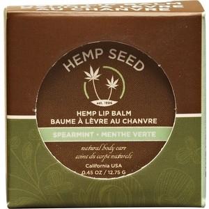 Hemp Seed Bálsamo