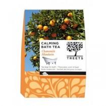 Chá de Banho