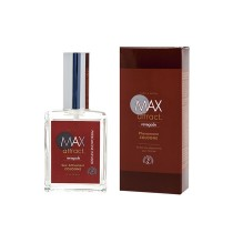 Max Attract - Perfume com Feromonas