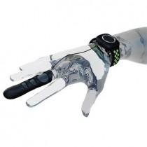 Touché Compact - Finger Vibrator