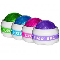 Fuzu Ball Massager