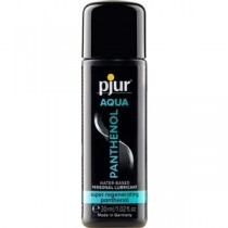 Pjur Aqua Panthenol