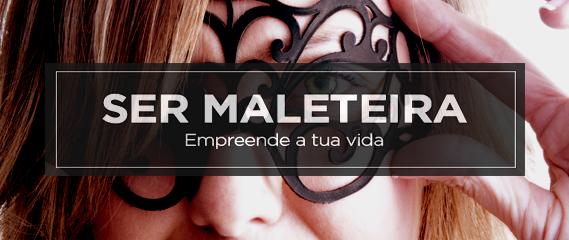 Ser Maleteira